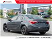 2016 Toyota Corolla LE (Stk: 17271A) in Toronto - Image 5 of 20