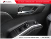 2020 Toyota Highlander XLE (Stk: 80216) in Toronto - Image 15 of 22