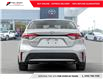2020 Toyota Corolla LE (Stk: 17370A) in Toronto - Image 6 of 19