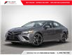 2020 Toyota Camry XSE (Stk: 80268) in Toronto - Image 1 of 23