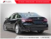 2020 Toyota Camry Hybrid XLE (Stk: 80266) in Toronto - Image 4 of 23
