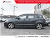 2006 Mazda Mazda5 GT (Stk: 17449A) in Toronto - Image 2 of 2