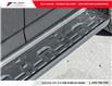 2018 Toyota 4Runner SR5 (Stk: 17467A) in Toronto - Image 2 of 21