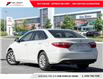 2017 Toyota Camry LE (Stk: 17429A) in Toronto - Image 5 of 19