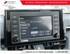 2021 Toyota RAV4 LE (Stk: 80289) in Toronto - Image 12 of 20