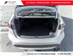 2021 Toyota Corolla LE (Stk: 80174) in Toronto - Image 7 of 19