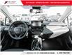 2021 Toyota Corolla LE (Stk: 80161) in Toronto - Image 18 of 19