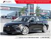 2021 Toyota Corolla LE (Stk: 80133) in Toronto - Image 1 of 19