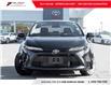 2021 Toyota Corolla LE (Stk: 80132) in Toronto - Image 2 of 19