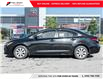 2021 Toyota Corolla LE (Stk: 80133) in Toronto - Image 3 of 19