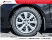 2021 Toyota Corolla LE (Stk: 80133) in Toronto - Image 4 of 19