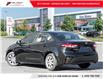 2021 Toyota Corolla LE (Stk: 80132) in Toronto - Image 5 of 19