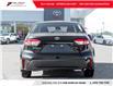 2021 Toyota Corolla LE (Stk: 80132) in Toronto - Image 6 of 19