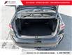 2021 Toyota Corolla LE (Stk: 80133) in Toronto - Image 7 of 19