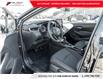 2021 Toyota Corolla LE (Stk: 80133) in Toronto - Image 8 of 19
