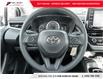 2021 Toyota Corolla LE (Stk: 80133) in Toronto - Image 9 of 19