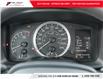 2021 Toyota Corolla LE (Stk: 80133) in Toronto - Image 10 of 19