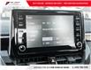 2021 Toyota Corolla LE (Stk: 80133) in Toronto - Image 12 of 19