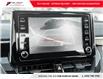 2021 Toyota Corolla LE (Stk: 80133) in Toronto - Image 11 of 19