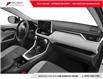 2020 Toyota RAV4 Hybrid Limited (Stk: 8348X) in Toronto - Image 9 of 9