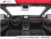2021 Toyota RAV4 Trail (Stk: 80359) in Toronto - Image 4 of 10