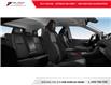 2021 Toyota RAV4 Trail (Stk: 80359) in Toronto - Image 2 of 10