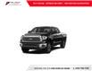 2021 Toyota Tundra SR5 (Stk: 80361) in Toronto - Image 8 of 11