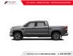 2021 Toyota Tundra SR5 (Stk: 80366) in Toronto - Image 5 of 7