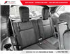 2016 Nissan Pathfinder S (Stk: L12994a) in Toronto - Image 15 of 19