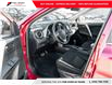 2018 Toyota RAV4 LE (Stk: R17518A) in Toronto - Image 7 of 19