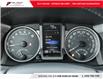 2019 Toyota Tacoma SR5 V6 (Stk: A17530A) in Toronto - Image 9 of 19