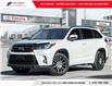 2018 Toyota Highlander XLE (Stk: 17485A) in Toronto - Image 1 of 22