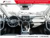 2020 Toyota RAV4 LE (Stk: 8360X) in Toronto - Image 17 of 19