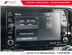 2021 Toyota Highlander LE (Stk: 80277) in Toronto - Image 11 of 23