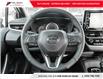 2021 Toyota Corolla SE (Stk: 80368) in Toronto - Image 10 of 21