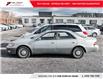 1999 Lexus ES 300 Base (Stk: L1925XBC) in Toronto - Image 2 of 3