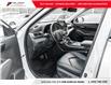 2020 Toyota Highlander XLE (Stk: 17500A) in Toronto - Image 8 of 23