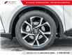 2021 Toyota C-HR XLE Premium (Stk: 80466) in Toronto - Image 5 of 21