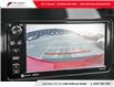 2017 Toyota Corolla iM Base (Stk: R17618A) in Toronto - Image 12 of 20