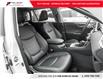 2021 Toyota RAV4 XLE (Stk: 80365) in Toronto - Image 20 of 25