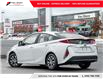 2021 Toyota Prius Prime Base (Stk: 80487) in Toronto - Image 7 of 22