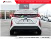 2021 Toyota Prius Prime Base (Stk: 80487) in Toronto - Image 8 of 22
