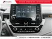 2021 Toyota Corolla Hatchback Base (Stk: 80474) in Toronto - Image 19 of 20