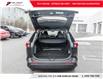 2021 Toyota RAV4 XLE (Stk: 80504) in Toronto - Image 7 of 21