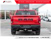 2017 RAM 1500 Rebel (Stk: 80185A) in Toronto - Image 9 of 22