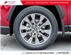 2021 Toyota RAV4 Limited (Stk: 80492) in Toronto - Image 6 of 26