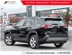 2021 Toyota RAV4 Hybrid Limited (Stk: 80493) in Toronto - Image 7 of 24