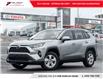 2021 Toyota RAV4 XLE (Stk: 80507) in Toronto - Image 1 of 22
