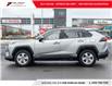 2021 Toyota RAV4 XLE (Stk: 80507) in Toronto - Image 3 of 22
