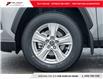 2021 Toyota RAV4 XLE (Stk: 80507) in Toronto - Image 4 of 22